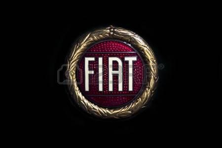 """Fiat la marque que j'ai le plus vendu dans ma carrière dans le groupe """"Olivier Auto"""""""