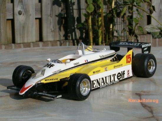 F1-Grand Prix