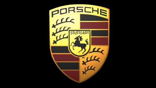 """Le groupe """"Olivier Auto"""" Porsche j'ai aussi vendu cette marque"""